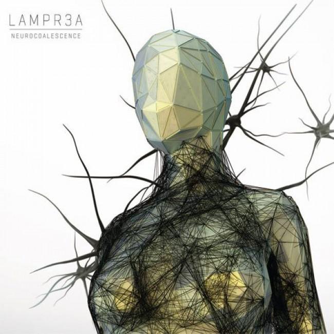lampr3a-ep1.jpg