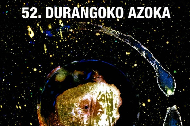 Durangoko_Azoka_52.jpg