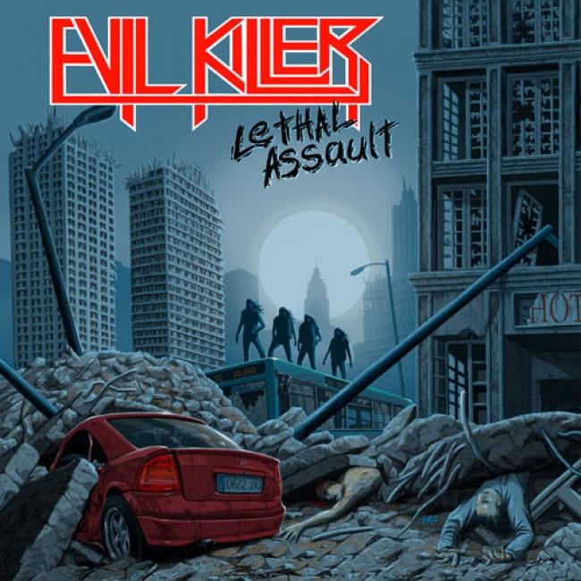 evilkiller-cd1.jpg
