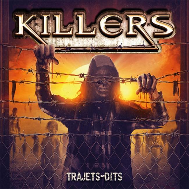 killers-cd17.jpg