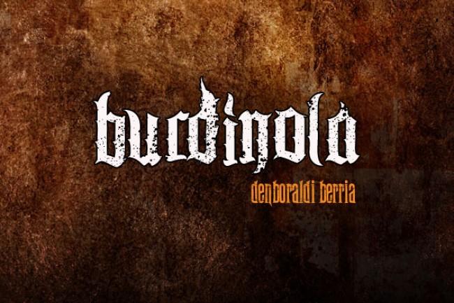 Burdinola_denboraldia.jpg
