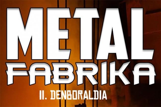 MetalFabrika_grafikoa2.jpg