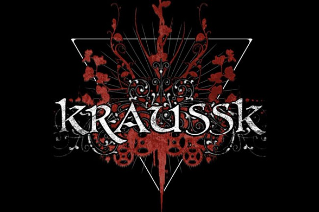 Kraussk_grafikoa.jpg