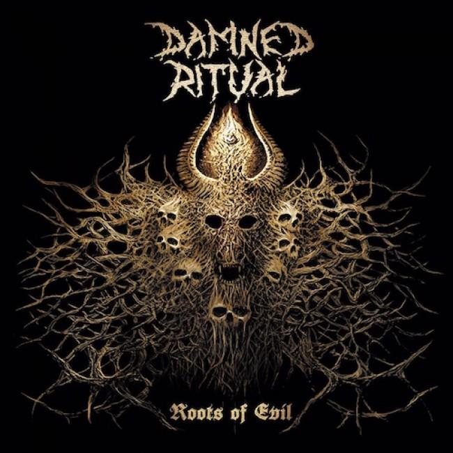 damnedritual-cd1.jpg
