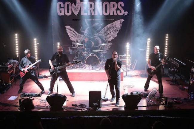 Governors_grafikoa.jpg