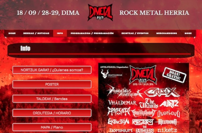 Dimetal_web.jpg