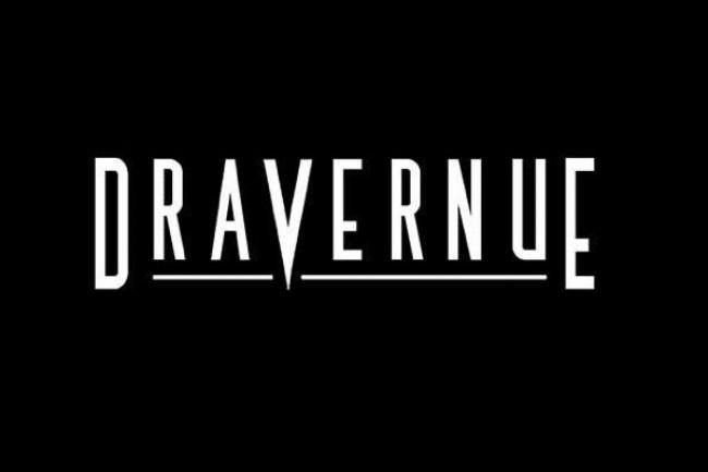 Dravernue_grafikoa.jpg