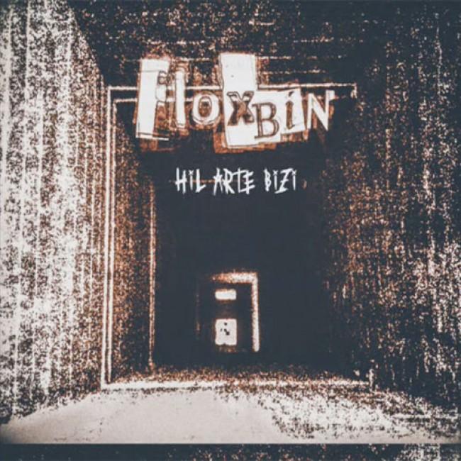 floxbin-cd2.jpg