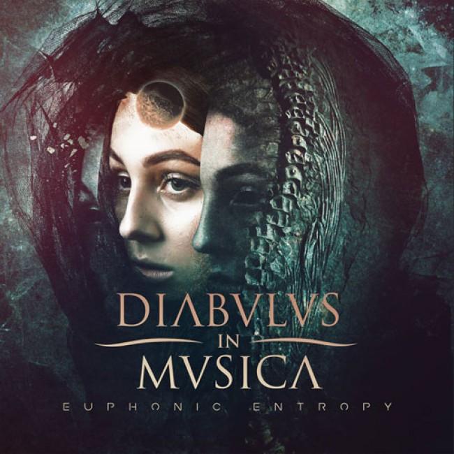 diabulusinmusica-cd5.jpg