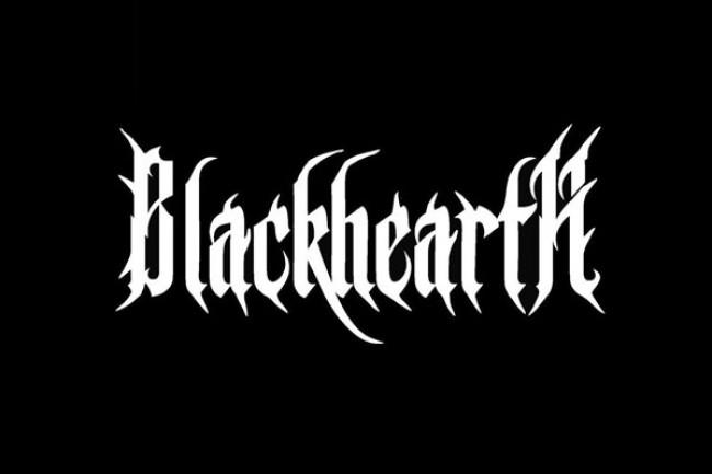 Blackhearth.jpg
