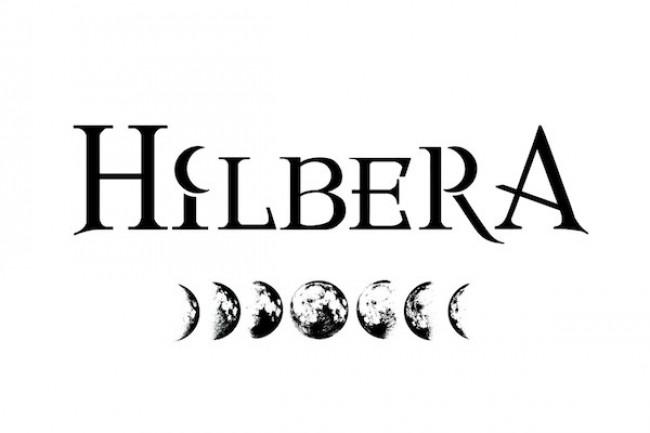 Hilbera_grafikoa.jpg
