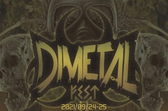 Dimetal21_grafikoa.jpg