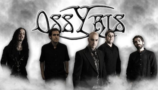 Ossyris.jpg