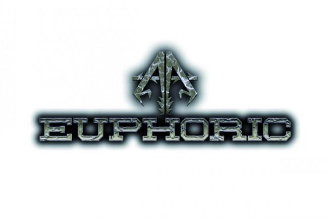 Euphoric_grafikoa.jpg