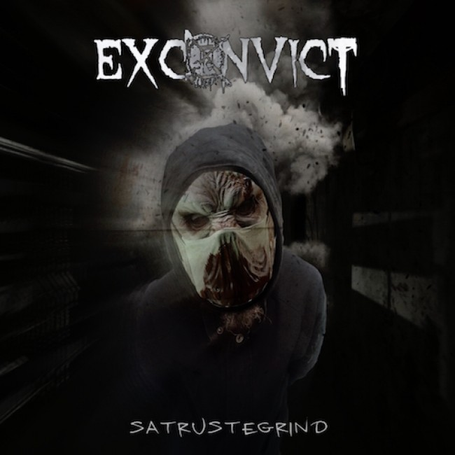 exconvict-cd1.jpg