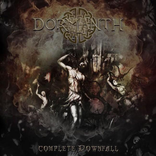 dormanth-cd4.jpg