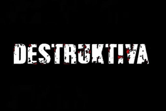 Destruktiva_grafikoa.jpg