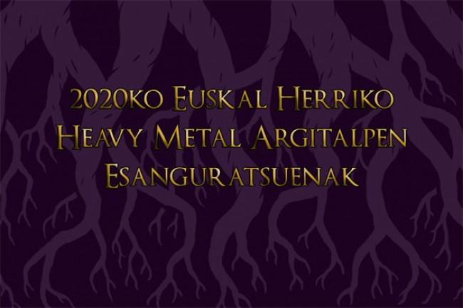 Burdinola_EHmetal2020.jpg