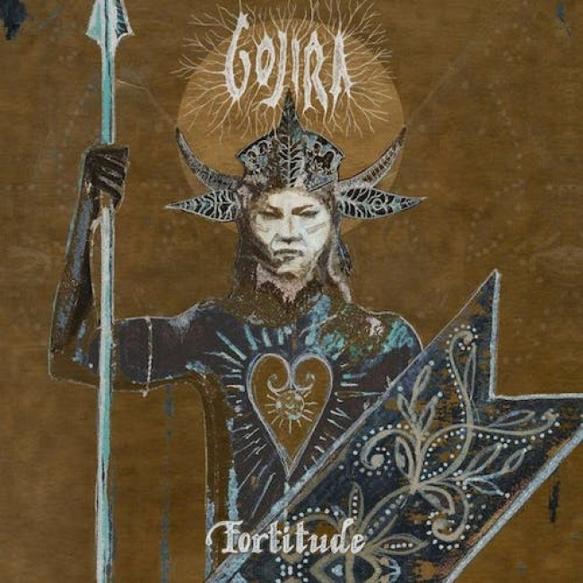gojira-cd7.jpg