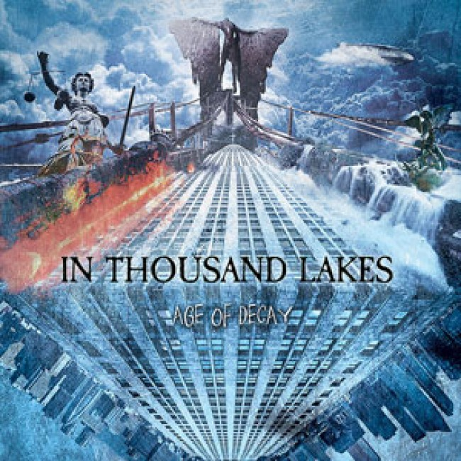 inthousandlakes-cd2.jpg