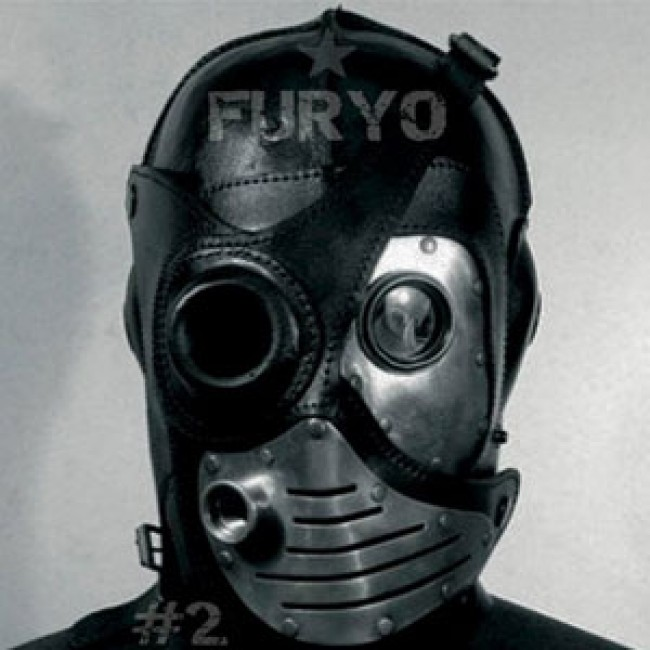 furyo-ep2.jpg