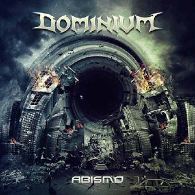 dominium-cd4.jpg