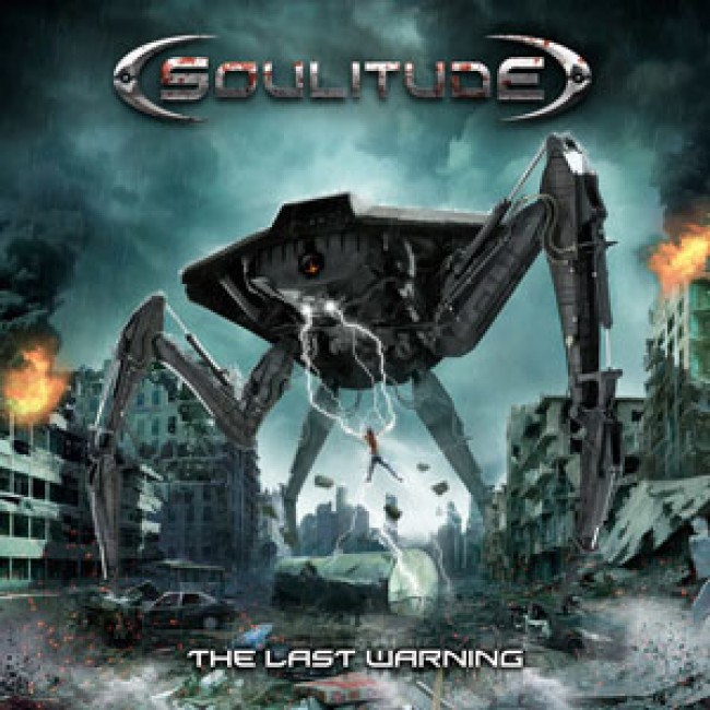 soulitude-cd5.jpg