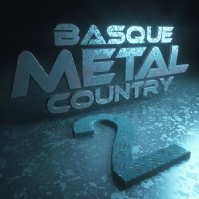 basquemetalcountry-cd2.jpg