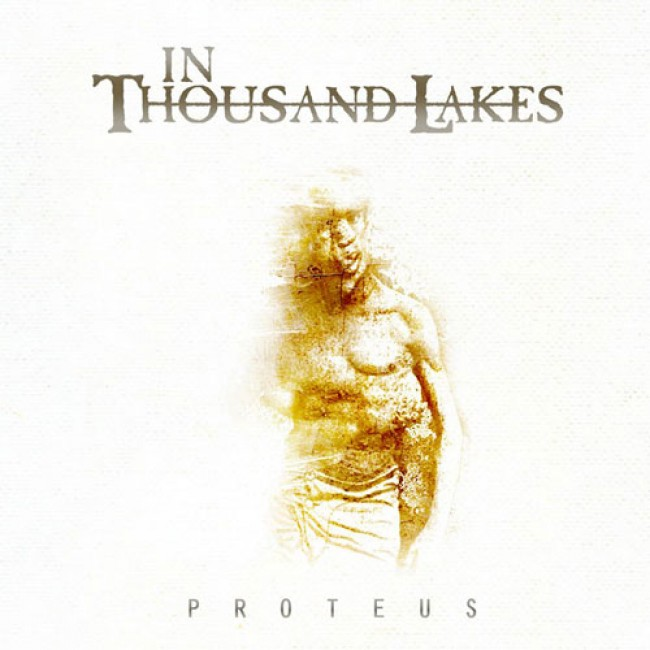 inthousandlakes-single2.jpg