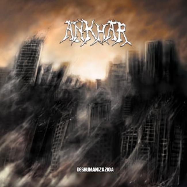 ankhar-cd1.jpg