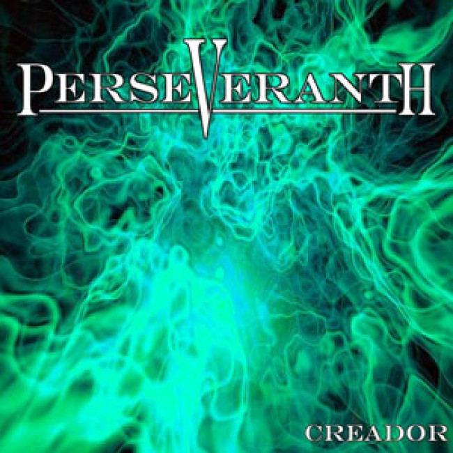 perseveranth-cd1.jpg
