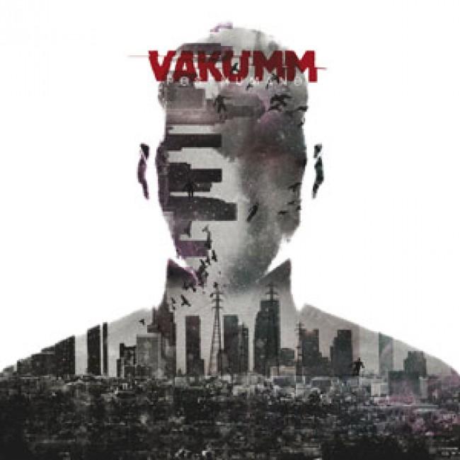 vakumm-cd2.jpg