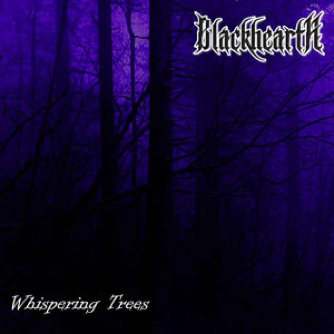 blackhearth-maketa1.jpg