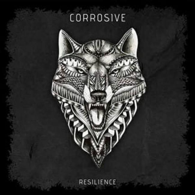 corrosive-cd1.jpg