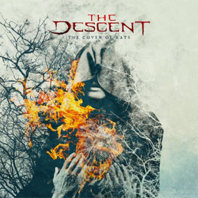 thedescent-cd2.jpg