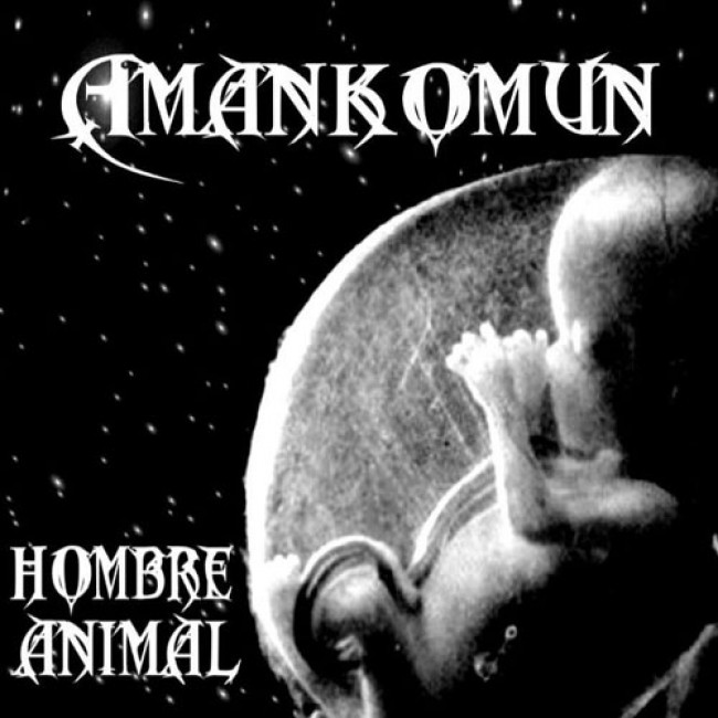 amankomun-cd2.jpg