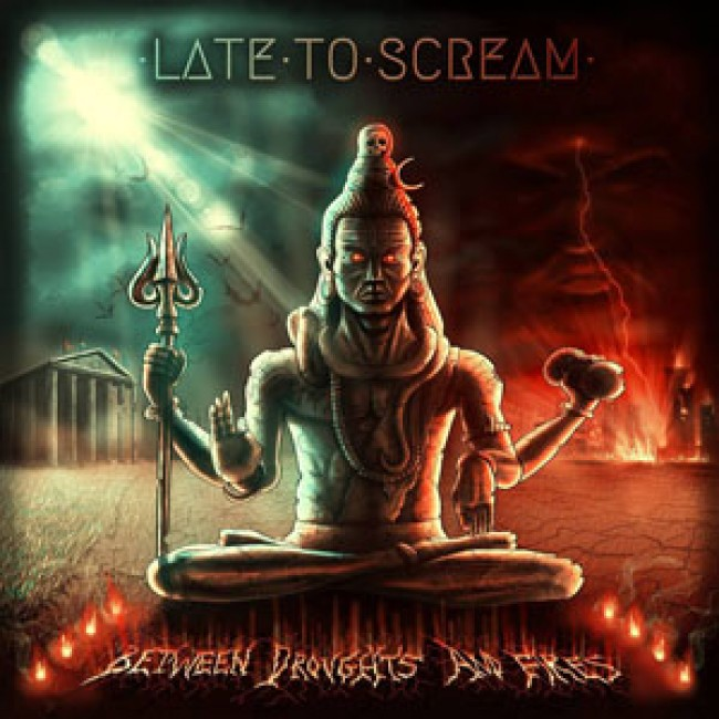 latetoscream-cd1.jpg