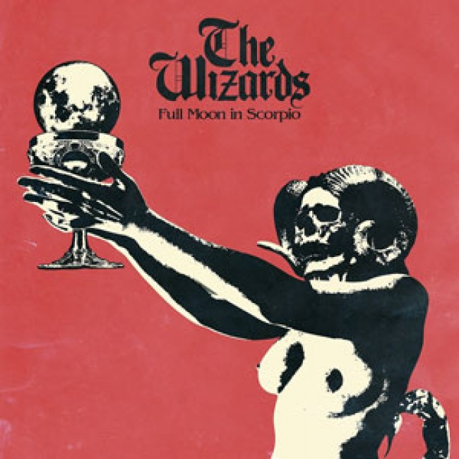 thewizards-cd2.jpg