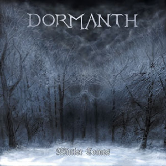 dormanth-cd2.jpg