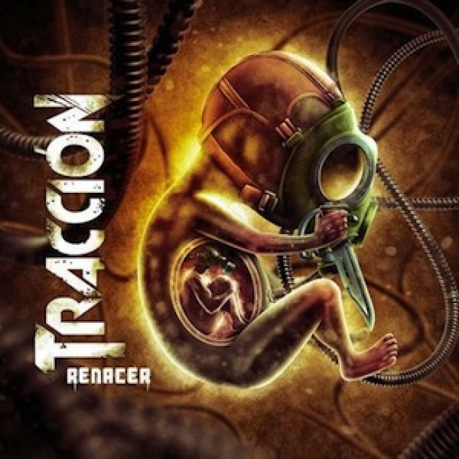 traccion-cd3.jpg
