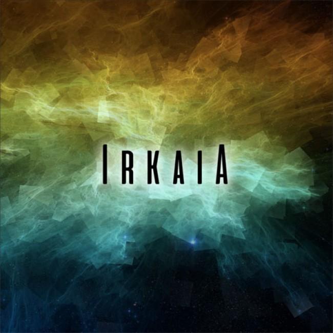 irkaia-cd1.jpg