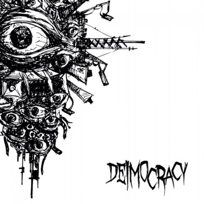 deimocracy-cd1.jpg