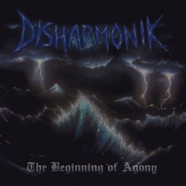 disharmonik-cd1.jpg