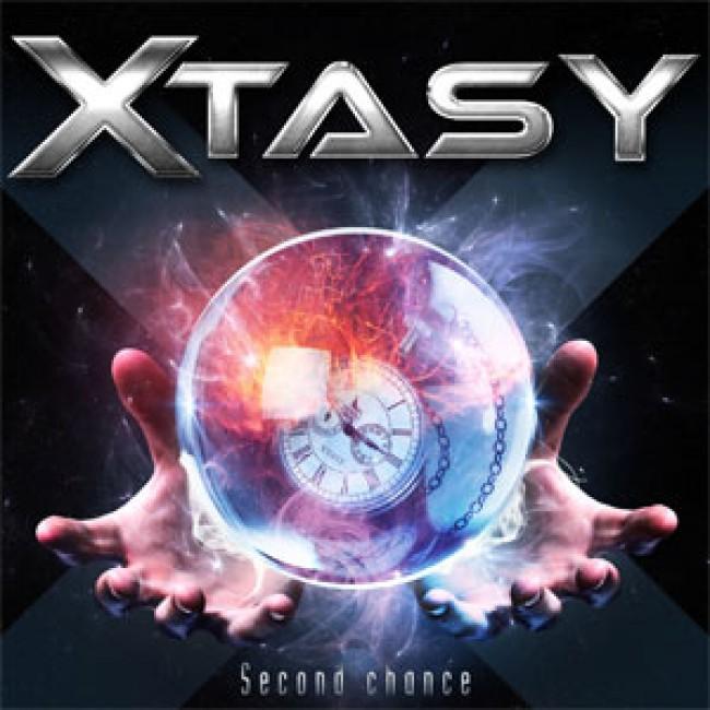 xtasy-cd2.jpg