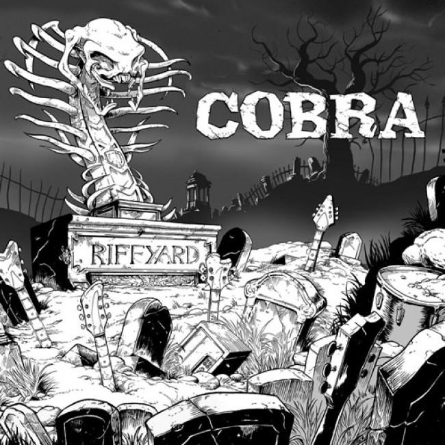 cobra-cd3.jpg