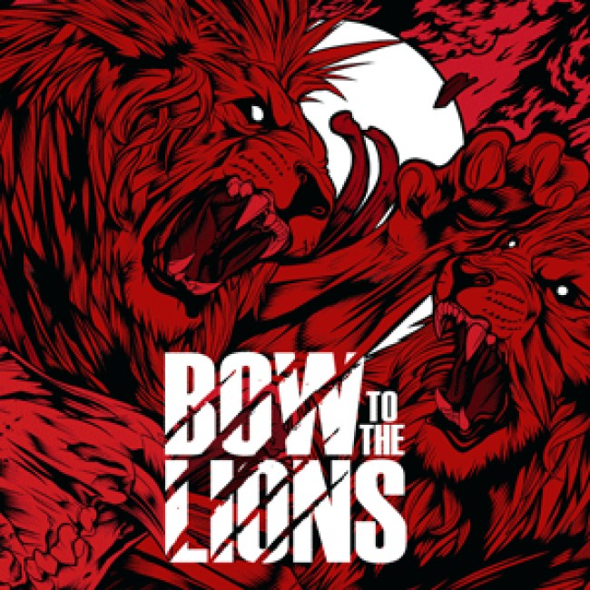 bowtothelions-cd1.jpg