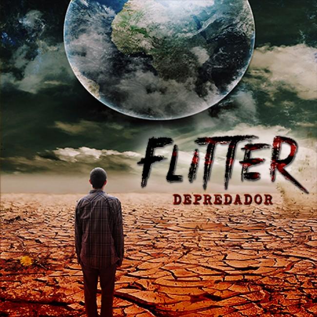 flitter-cd10.jpg