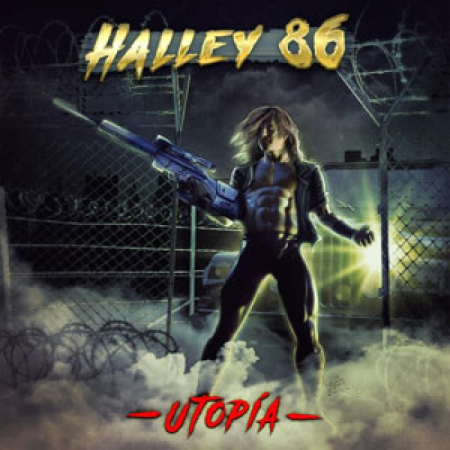 halley86-cd.jpg