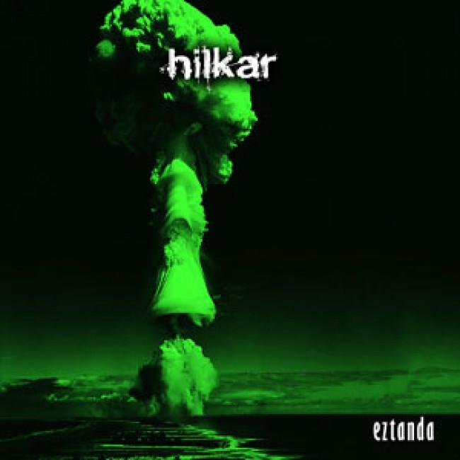 hilkar-ep1.jpg