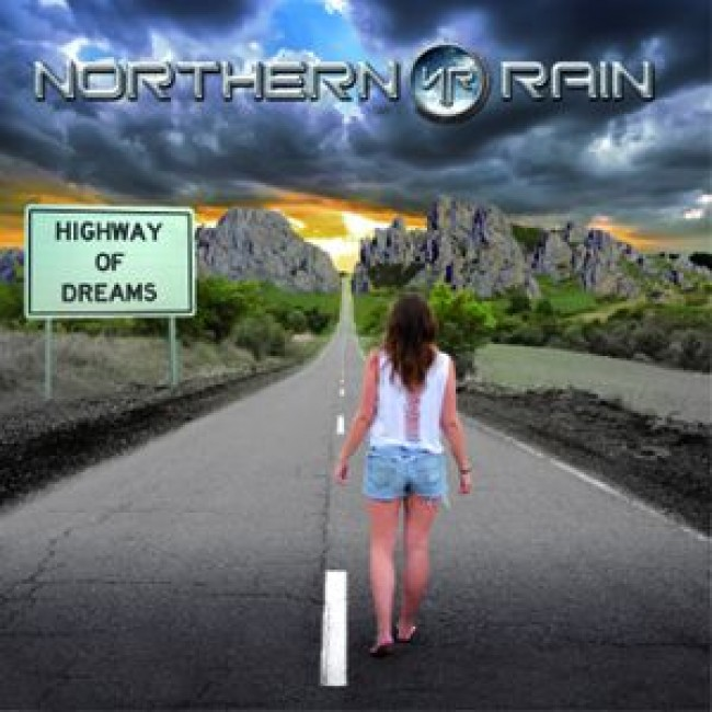 northernrain-cd2.jpg